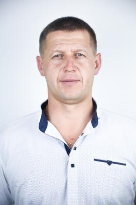 Верцімага Андрій Володимирович