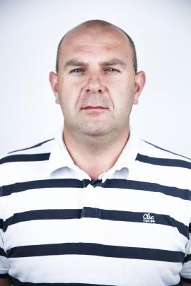 Гук Олексій Михайлович