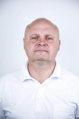 Маляр Едуард Імрейович
