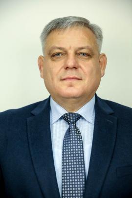 Циквас Роман Станіславович